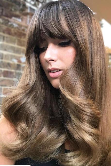 estilo-retro-tendências-de-cabelo-para-2019