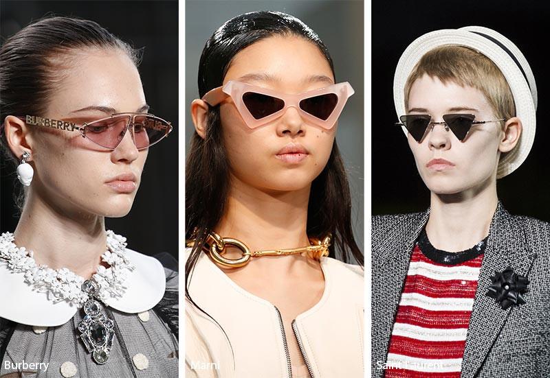 tendências-de-óculos-de-sol-verão-2019