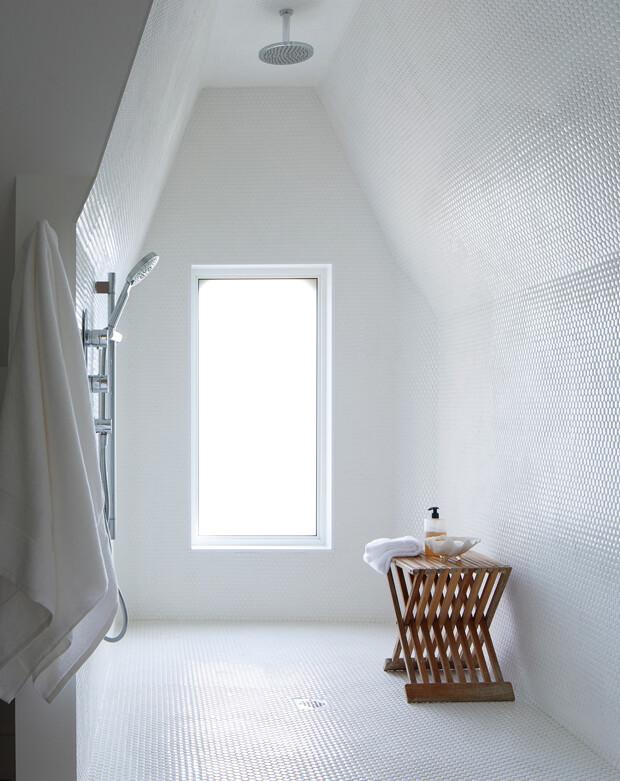 casas-de-banho-molhadas-design-de-interiores-para-as-casa-de-banho-em-2019