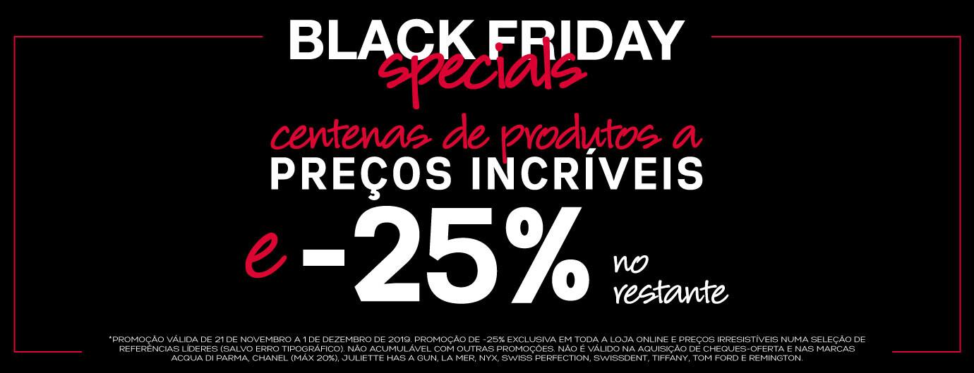 perfumesecompanhia-as-melhores-promoções-de-black-friday