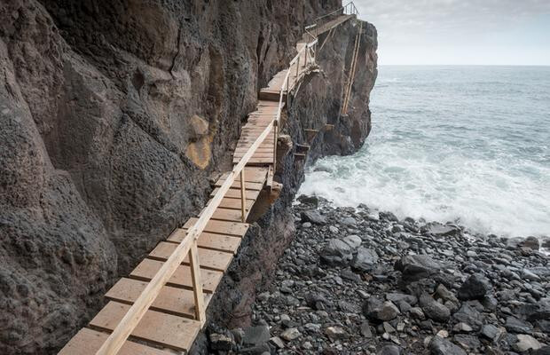 costa-de-são-Jorge-visitar-a-Madeira