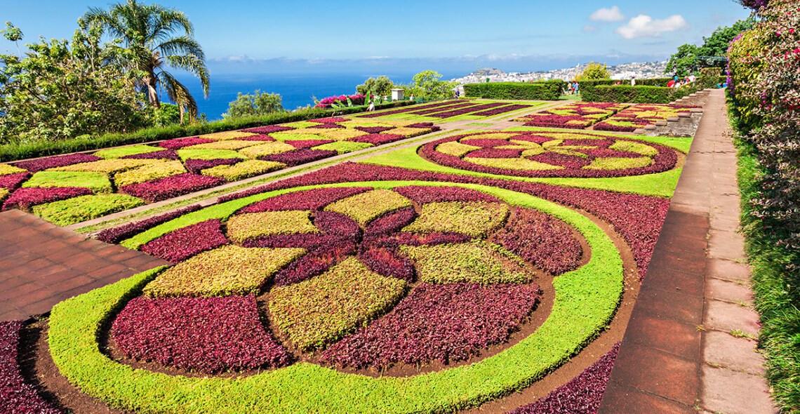 Jardim-Botânico-da-Madeira-visitar-a-Madeira