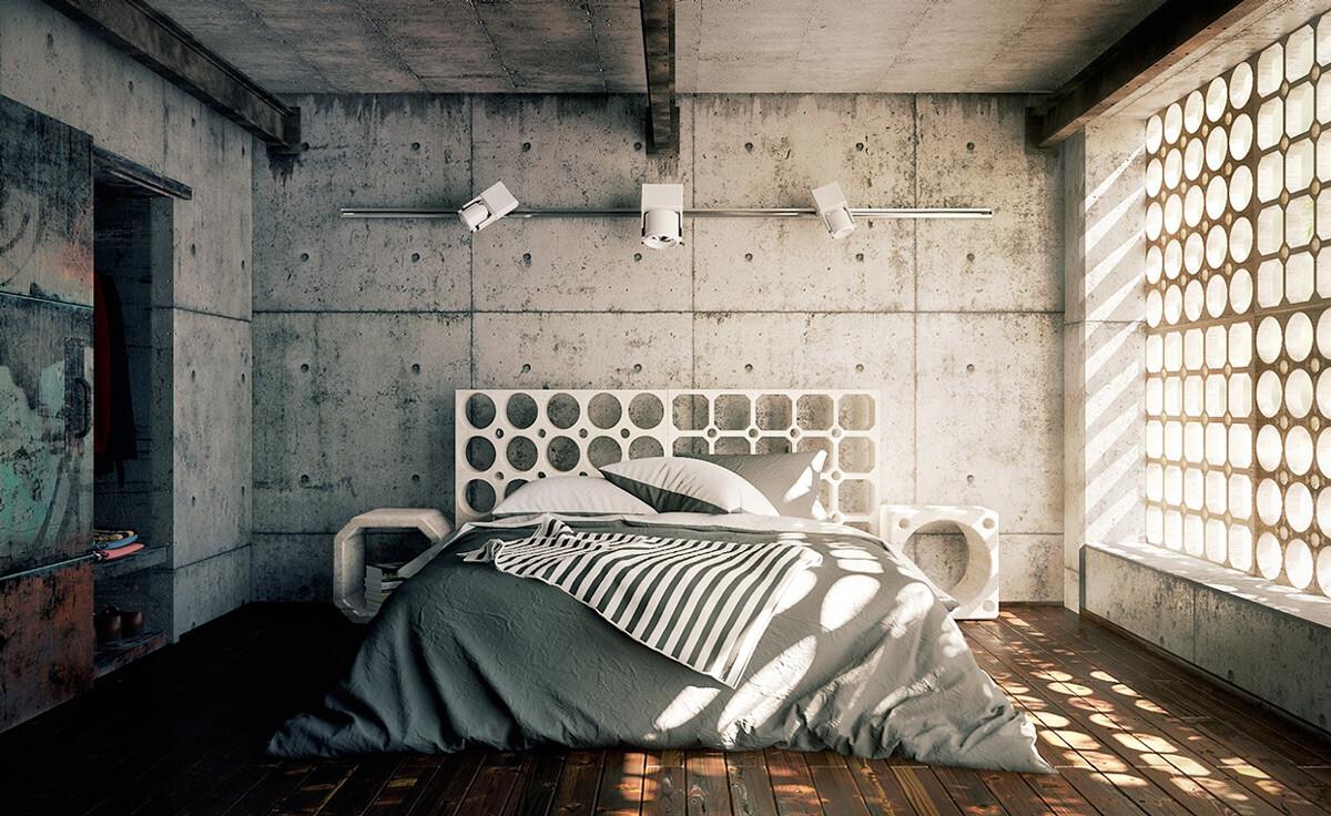 betão-design-design-de-interiores-em-2019