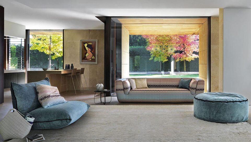 Global-interior-design-design-de-interiores-em-2019