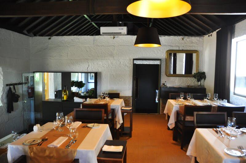 escapadinhas-no-norte-restaurante-Pena-Amarante-restaurantes-no-norte