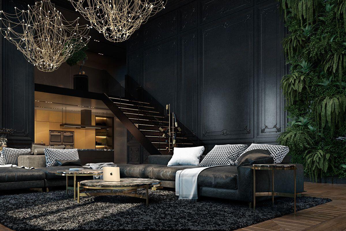 uso-do-preto-design-de-interiores-em-2019