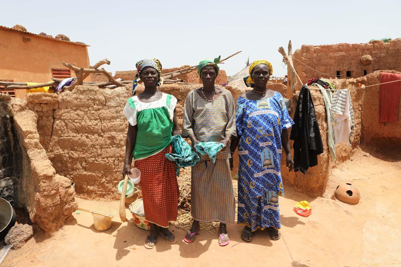 Burkina18_294