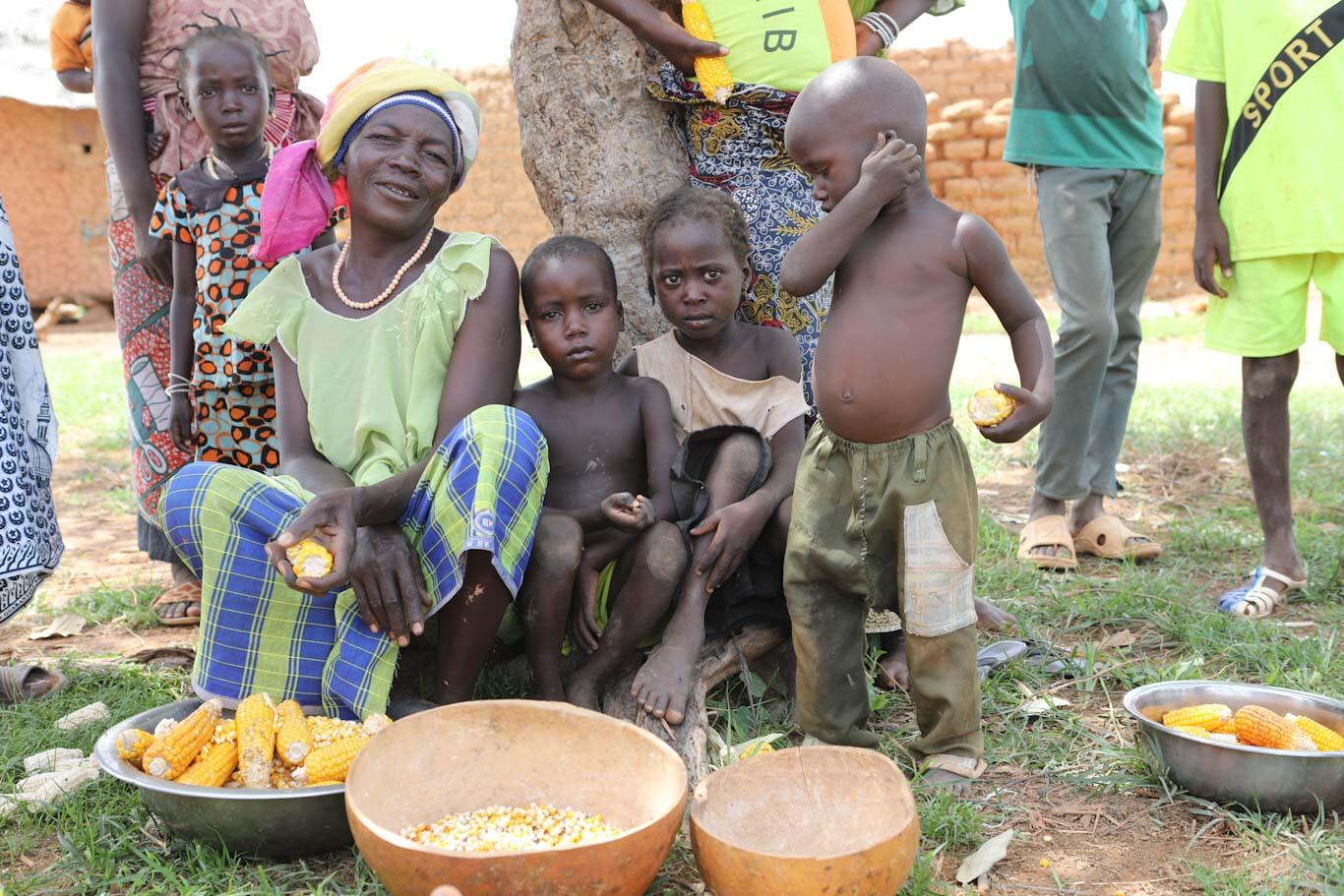Burkina18_145