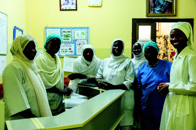 Sudan_Jartum_MaternidadCombonianas2809201909