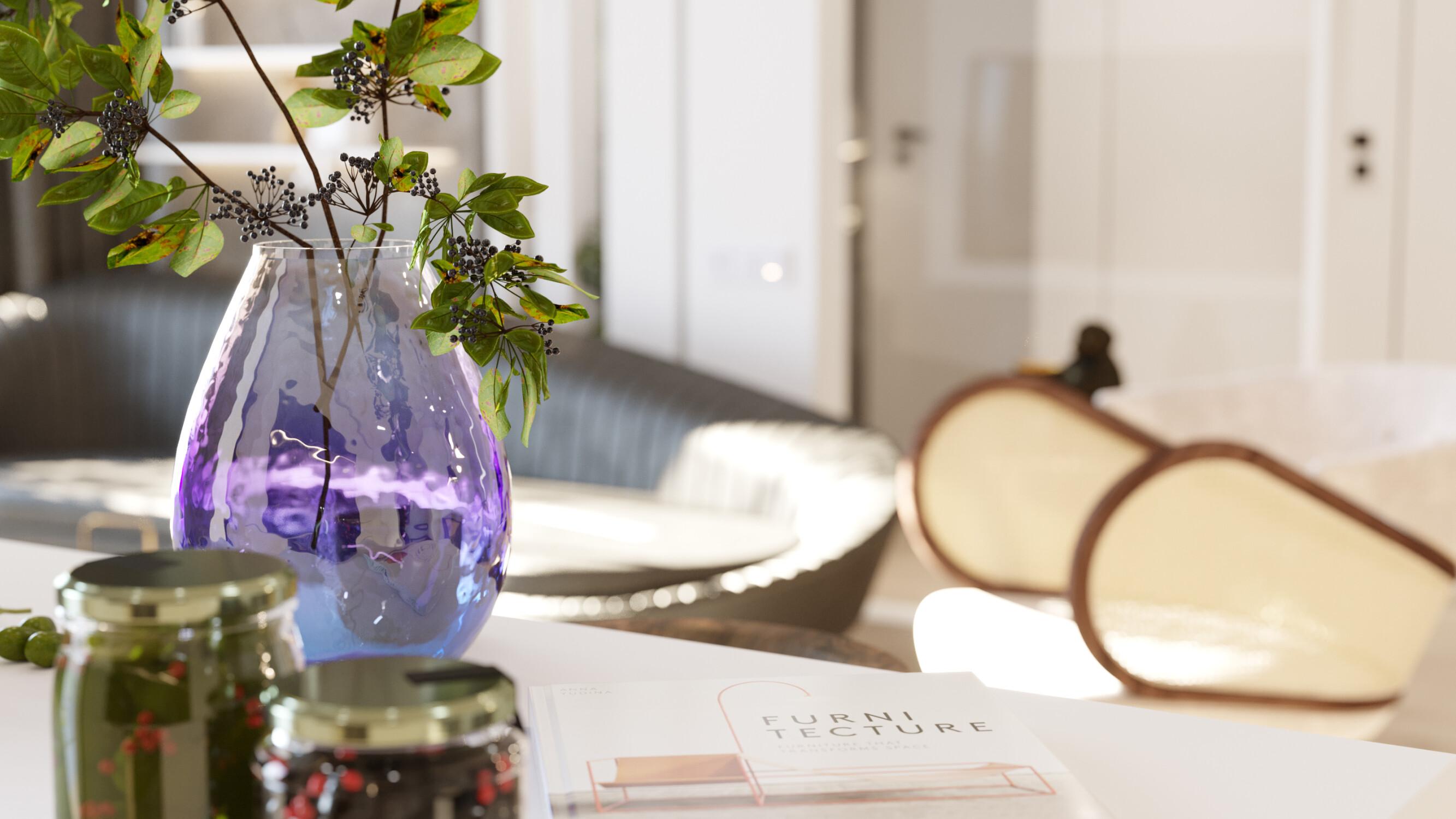 COPENHAGUE-MUDHIF armchair 2 Luxury-Living-Room-ALMA-DE-LUCE