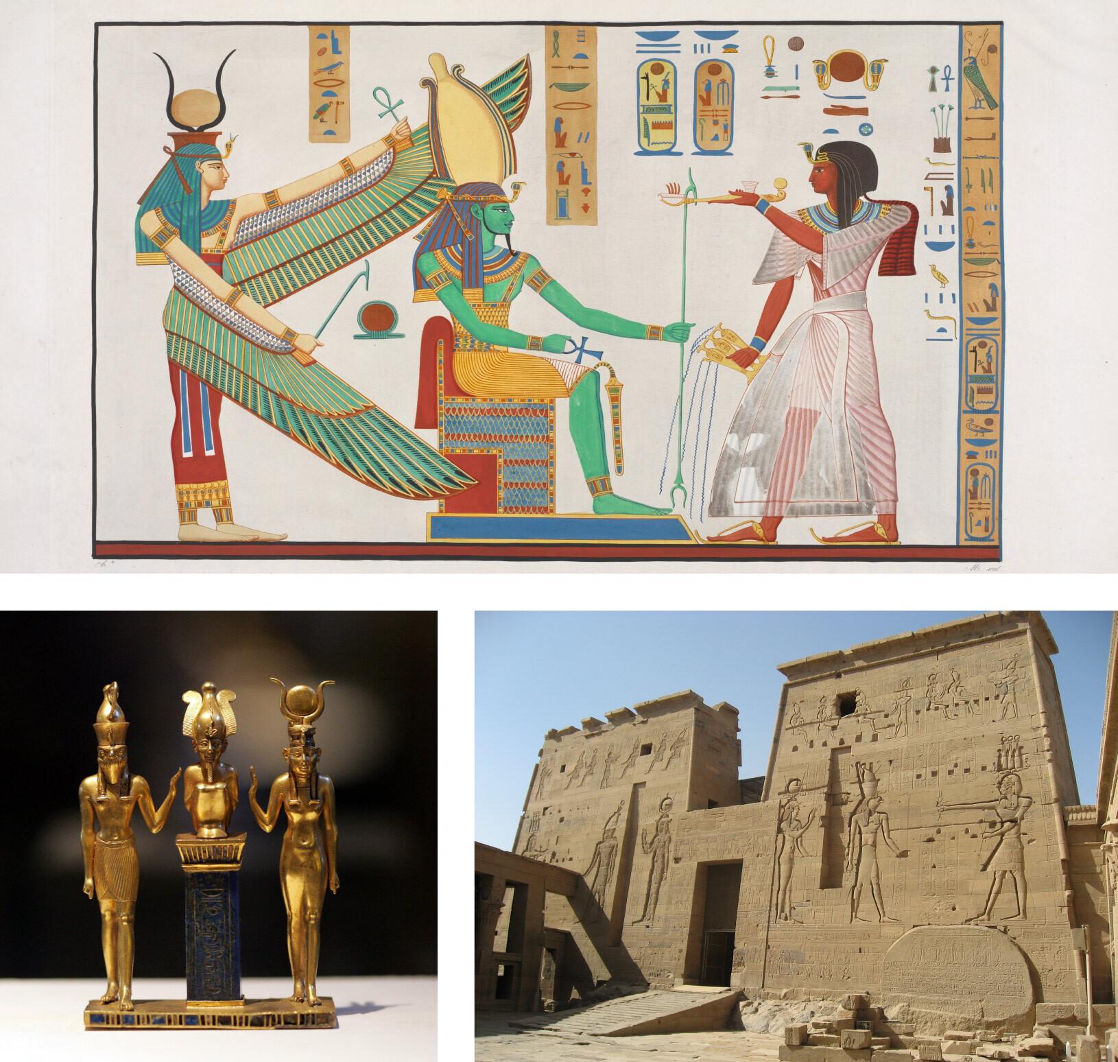 N001-501-ISIS-E-OSIRIS-SITE-MEMORY