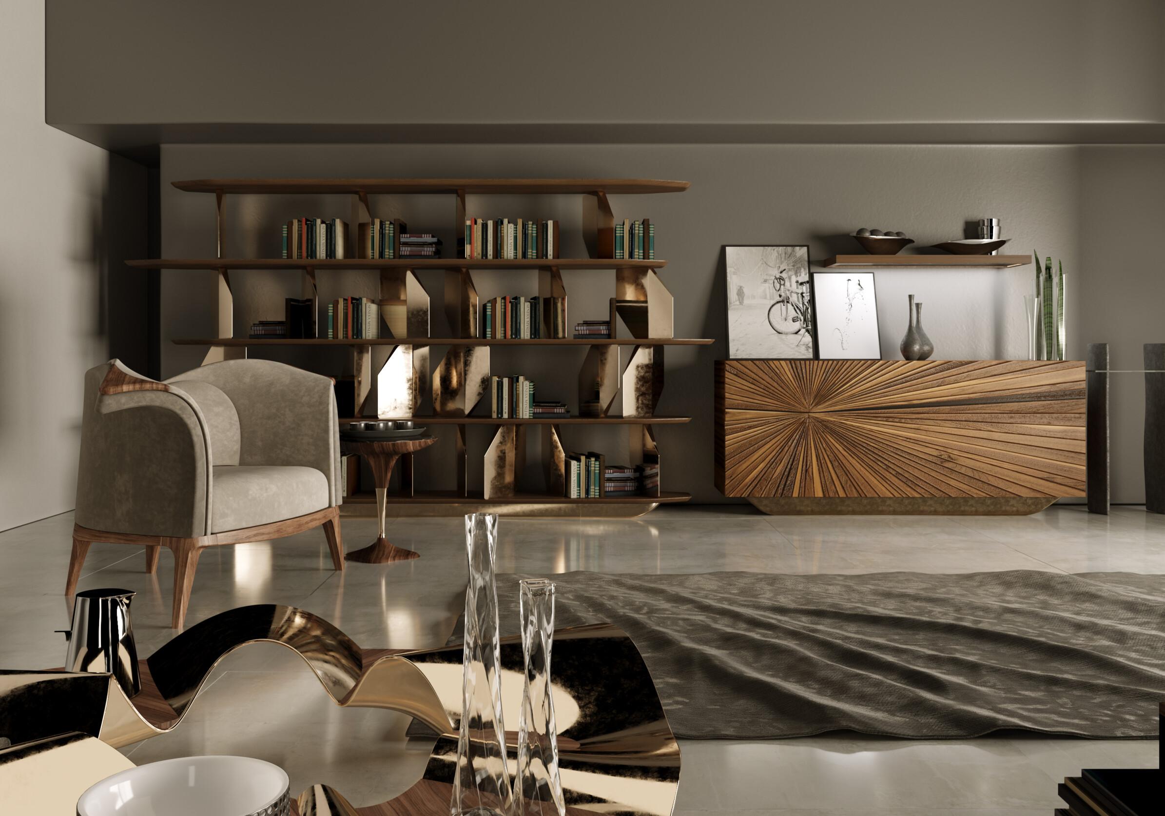 AMSTERDAM-Luxury-Living-Room-ALMA-DE-LUCE-