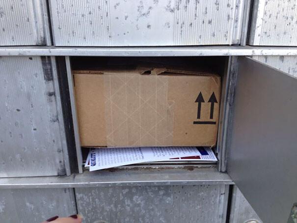 fedex-ups-delivery-fails-27-57c5866e0ef21__605