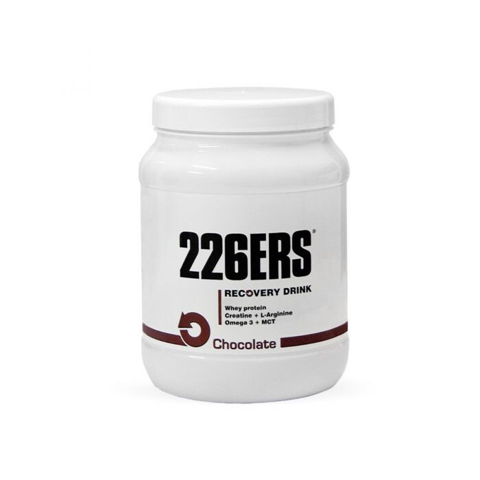 226ers-pw-rd-500-ch-web-2