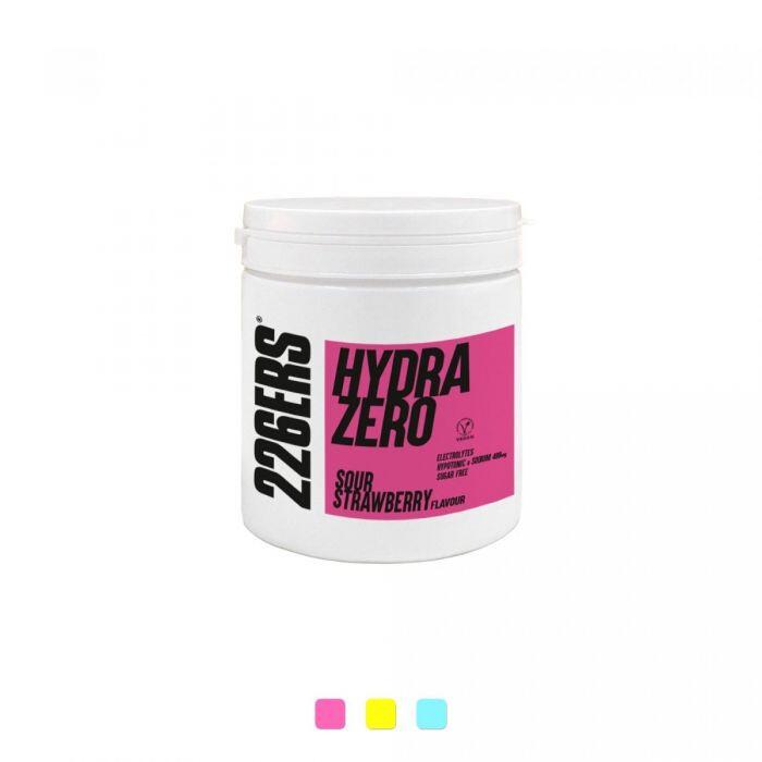 hdz-225-1500x1500
