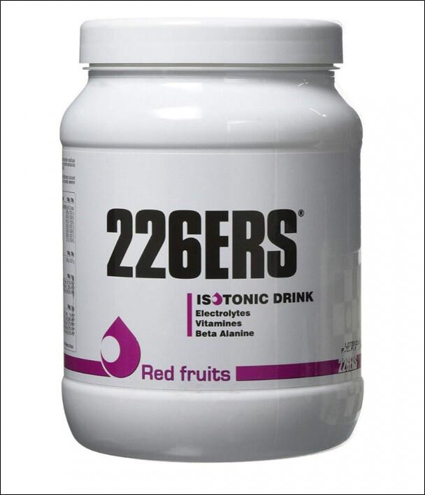bebida-isotónica-226ers-500gr-red-fruits