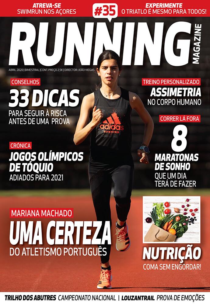 CAPA_FINAL_RUNNING