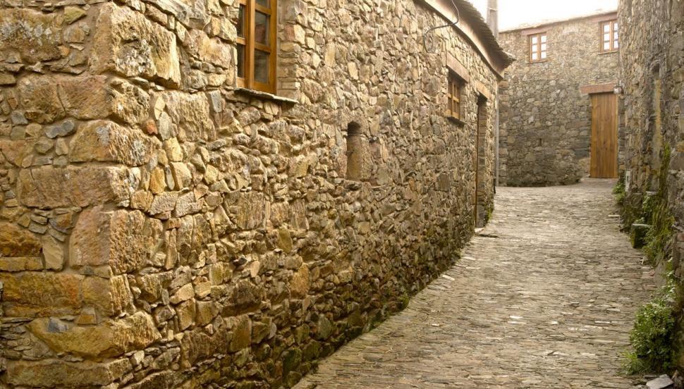 aldeia do xisto - créditos Danilo Pavone
