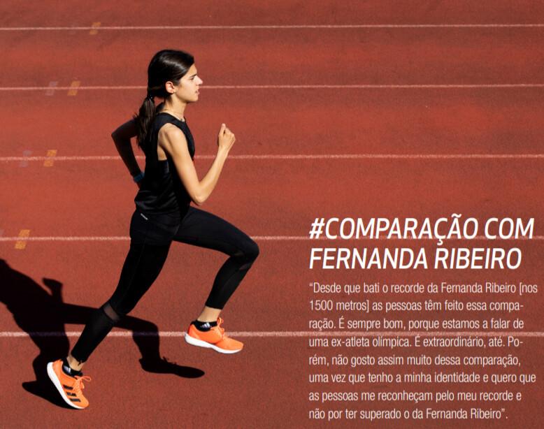 MarianaMachado_caixa01