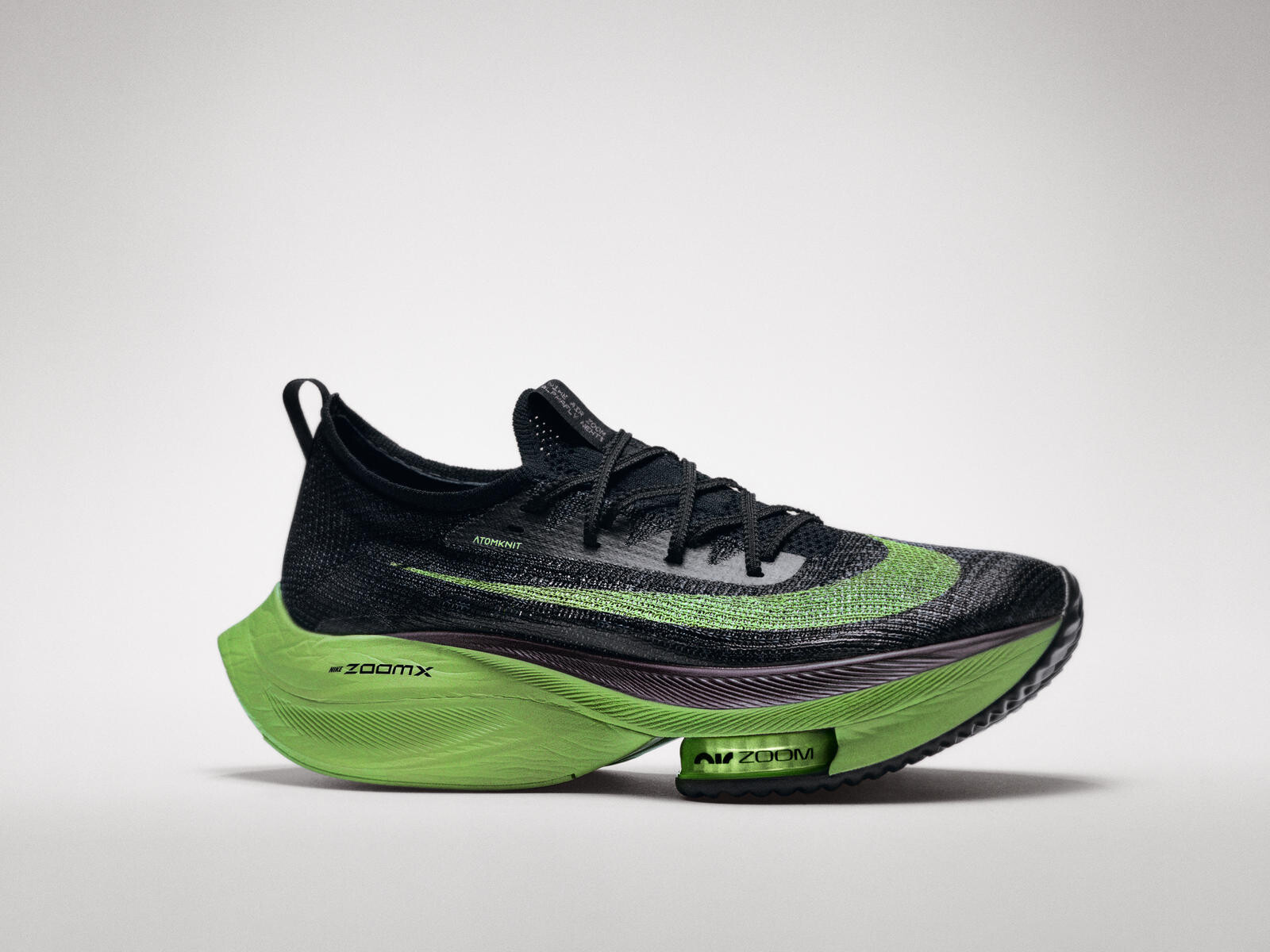 NIKE_AIR_ZOOM_ALPHAFLY_NEXT_PERCENT_native_1600