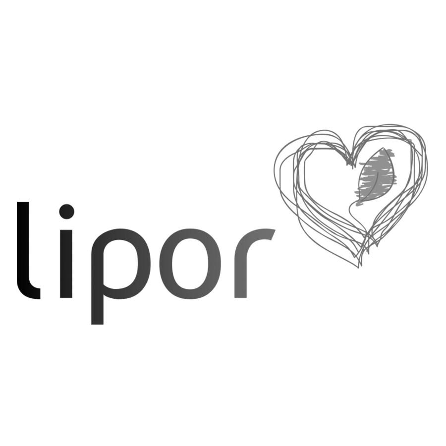 lipo-bw