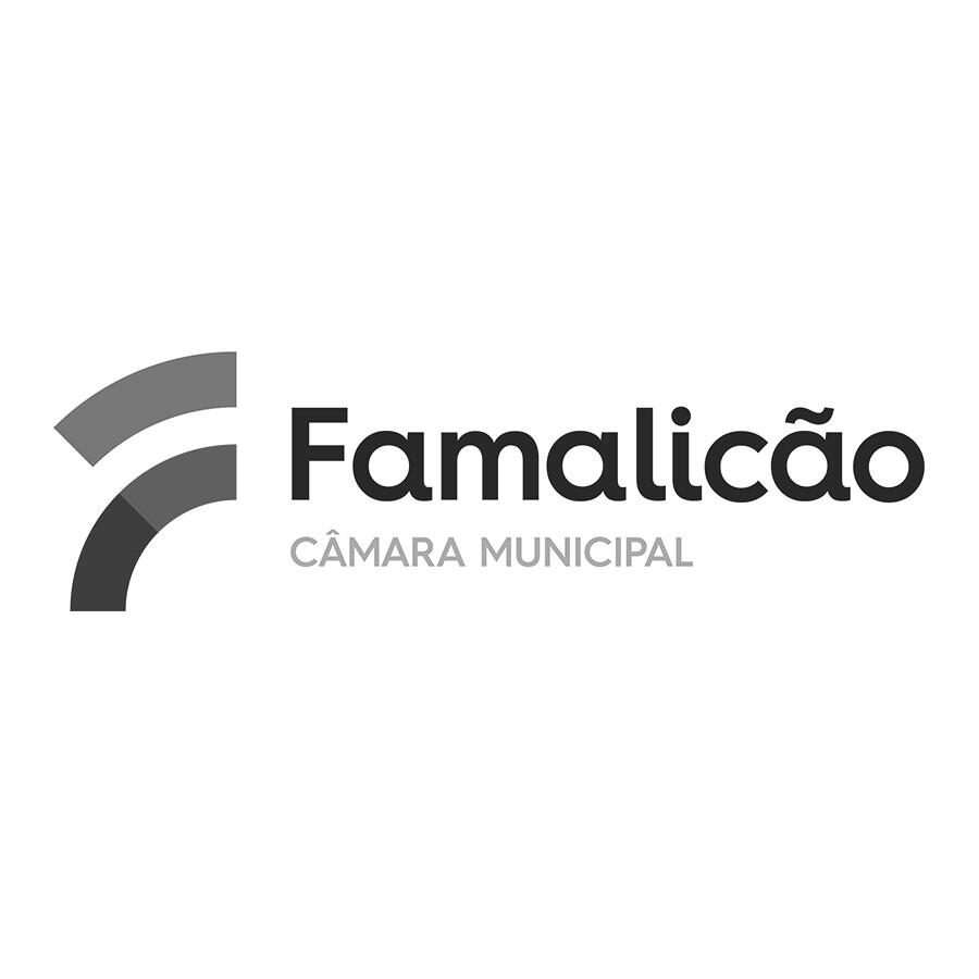 famalicao-bw
