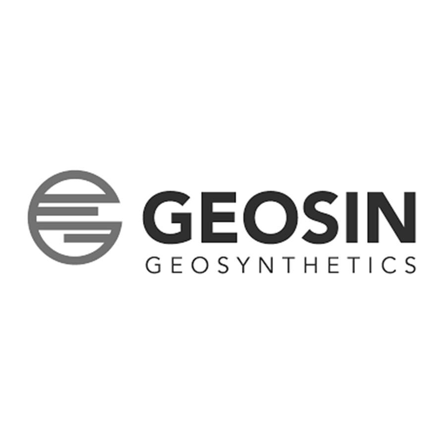 geosin-bw