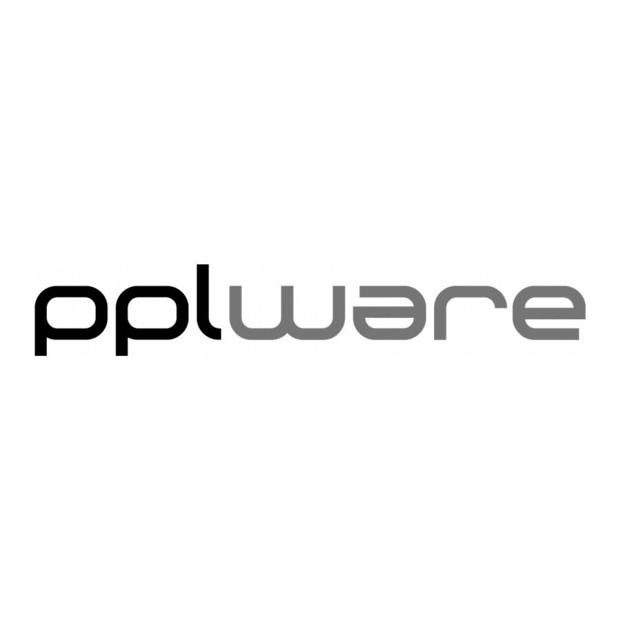 pplware-bw