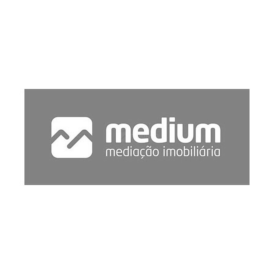 medium-bw
