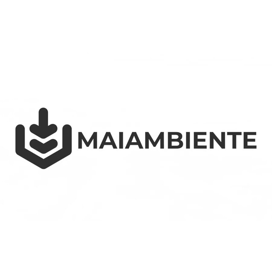 maiambiente-bw