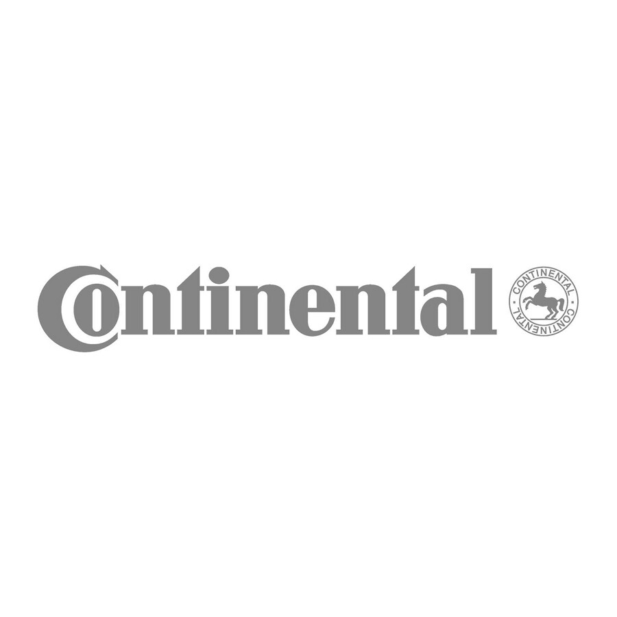 continental-bw