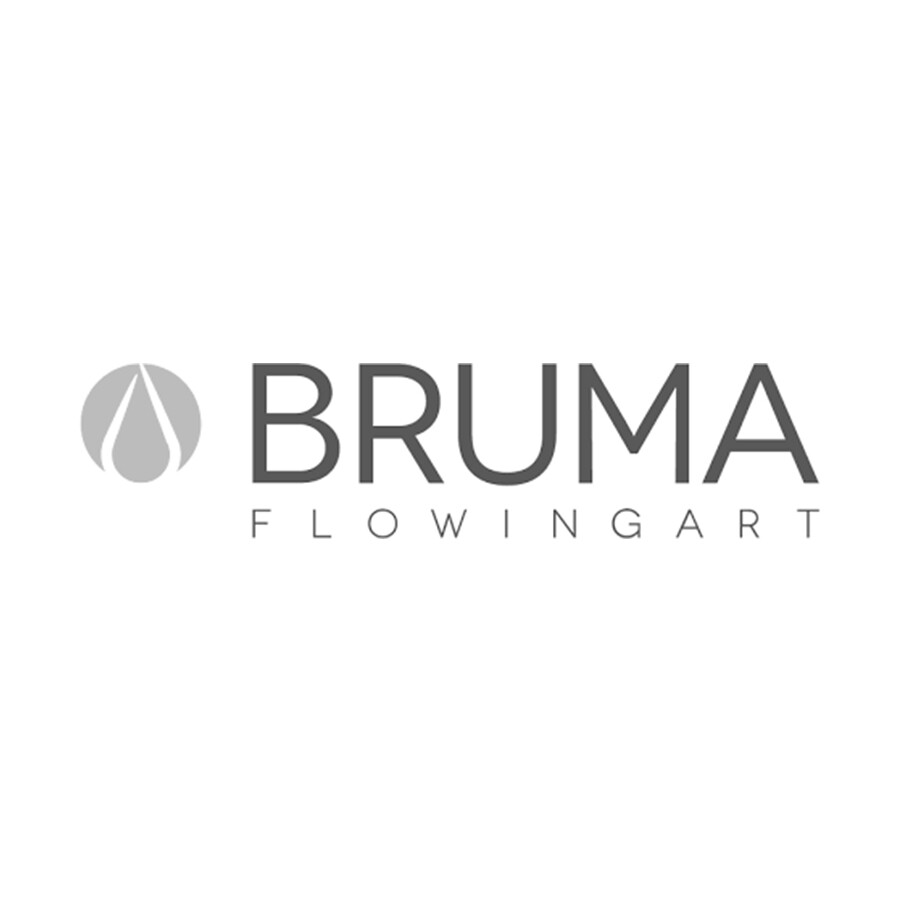 bruma-bw