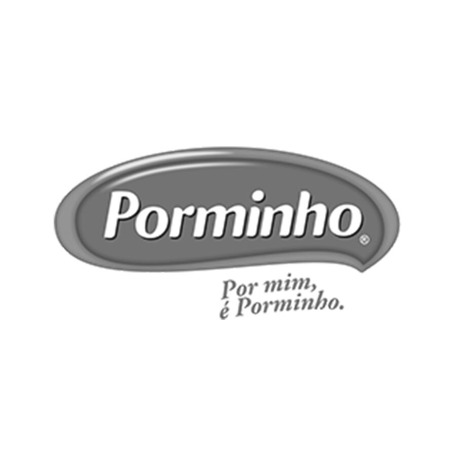 porminho-bw
