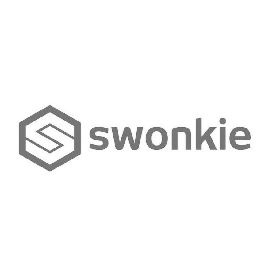 swonkie-bw